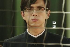夺冠百度云中字 高清网盘电影分享