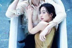 韩剧九尾狐传百度云【超清晰】无删减网盘资源