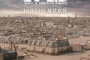 呼吸百度云资源「电影bd1024p/1080p/Mp4中字」云网盘分享