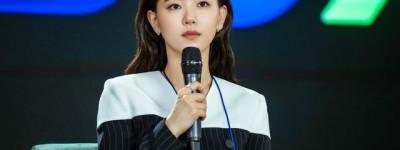 韩剧启动了百度云【1-3集】网盘资源免费分享