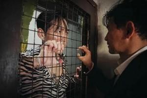 韩国电影釜山行2百度云资源[HD]高清网盘链接