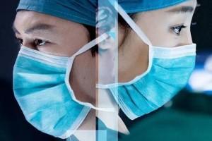 了不起的儿科医生百度云链接【1080p】更新最新