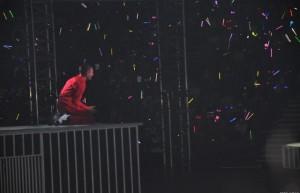 热血合唱团电影百度云「剧BD1080P高清」下载