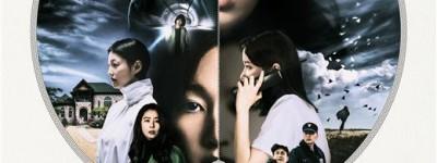 The Call百度云资源网盘分享(720p/高清)