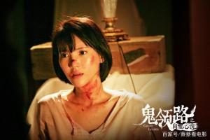 闺蜜心窍百度云资源「电影bd1024p/1080p/Mp4中字」云网盘分享