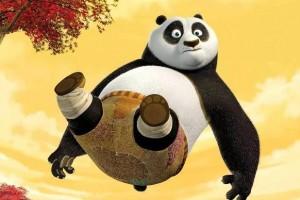 功夫熊猫百度云全集高清【国语版】观看