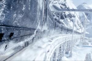 雪国列车百度影音【720p/中文字幕】完整版