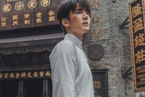 光芒百度云第3集4集网盘【HD1080p】高清国语