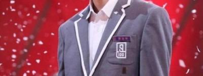蔡徐坤的温柔:门票一秒售罄,他记得留票给参加过防疫的粉丝