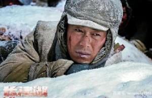长津湖百度云网盘【1080P】完整无删减资源